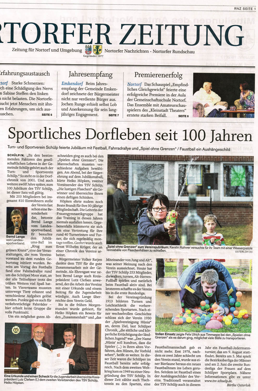20130423_Zeitung_2533-2