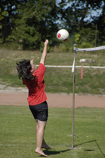 27_07_2008_traila_08_706
